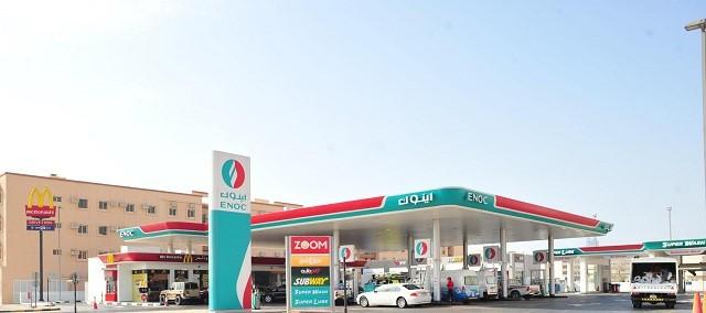 ガソリン価格は3カ月続けて上昇