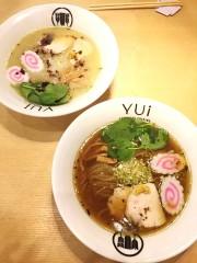 ドバイにラーメン専門店「YUI」 日本人の職人が現地に合わせた味提供