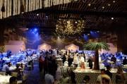 UAEで「ラマダン」始まる 日中は断食、日没後は断食明け食事会「イフタール」