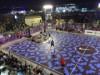 ドバイ最大のストリートファッションイベント閉幕 ファッショニスタ集結