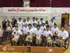 国際車いすバスケU-23日本代表、UAEに快勝し3位で大会終える