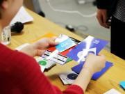 佐賀で「SDGs」カードゲームイベント 佐賀大生などの環境教育グループが企画