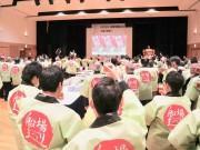 大阪「船場まつり」今年で10回目 コンサートや展示など40イベントを3日間で