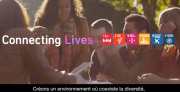 フランス・パリで「万博誘致フォーラム」 世界中の参加者と「共に創る」万博目指す