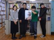 大阪・京町堀の会社が万博のフリーペーパー製作 「手に取って万博を知って」