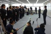 「2025年日本国際博覧会協会」 松井知事「世界を驚かせるような中身」期待