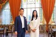 元大阪府知事・橋下徹さんが新番組 「大阪」キーワードにゲストと討論