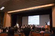 大阪・本町で「PLL促進会議」 500人が参加、「概念の構造が変わる」万博に期待