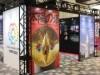 あべのハルカス近鉄本店で「EXPO'70写真展」 「太陽の塔」展との連動企画