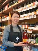 江東経済新聞・上半期1位は「ワインと発酵食品のセレクトショップ」