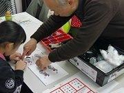 江東で「ITロボット塾」開校へ 早期教育でPCの正しい認識を