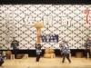 江東区で「新春民俗芸能の集い」 江戸の技を披露