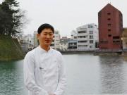 福井・アネックスホテルが「城町アネックス」に ギャラリー機能も備え情報発信も