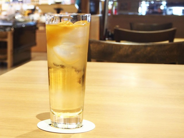 「日本酒になじみのない女性にも飲めるように考えた」という同商品