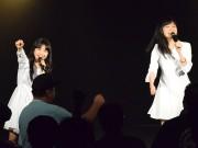 福井のアイドル「アミ~ガス」がメンバー募集 9月には石川ライブも