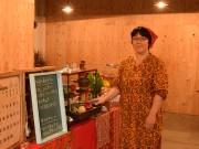 福井駅西に「タイごはん サヌック」 タイ在住歴20年の「料理番」が腕ふるう