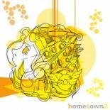 福井の音楽シーン伝えるコンピ盤「hometown」が第2弾 発売記念ライブも