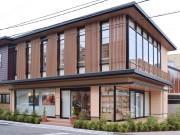 福井の老舗みそ店が新店舗 インバウンド需要見据え、「越境EC拡大の足掛かりに」