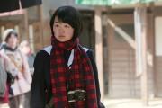 福井で映画「嵐電」公開へ 初日舞台あいさつに勝山市出身・窪瀬環さんも