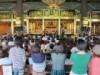 福井・西別院でライブイベント―NHK「おかあさんといっしょ」の音楽家招く