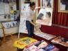 50年前の映画ポスター、福井で見つかる 「ベン・ハー」など70点、手描き版も