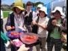 福井で「ベジフル&フードツアー」 野菜ソムリエ有志、「御食国への理解深めて」