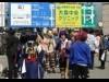 「ふくしま街コス」春の開催へ 市中心街をコスプレイヤーが練り歩く