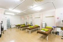 福島の鍼灸整骨院が10周年 「初心忘るべからず」をモットーに