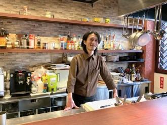 福島のイタリアンレストランが料理講習会 家庭の食事をサポート