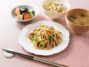 船橋・石井食品が新商品「野菜を活かすシリーズ」 鶏ガラダシ活用で減塩も