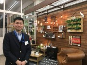 船橋にDIY専門店「iite」 ケーヨーD2が船橋の新興住宅地に新業態