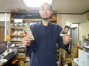 船橋にカードゲーム専門店「こぐま亭」 店内で大会やイベントも