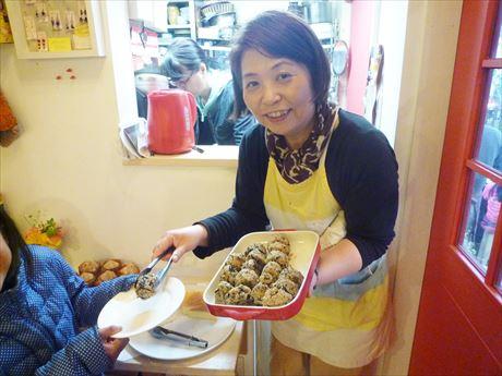 船橋「キタナラ子ども食堂」が1周年 毎月ゾロ目の日に食事を無料提供
