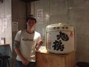 船橋に飲み放題&食べ物持ち込み自由の「KURAND」 千葉初出店