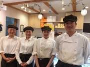 船橋の洋菓子店が移転 月替わりのイベント企画も