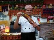 船橋にインド&ネパール&タイレストラン 本場の味提供、セットメニューも豊富に