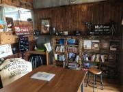 船橋市場内で認知症カフェ「オレンジカフェ」 市場カフェで定期開催へ
