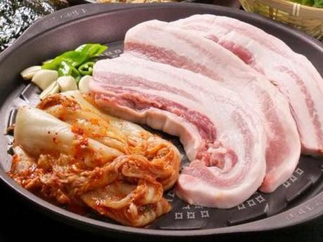 船橋駅周辺で韓国料理がお ... - hitosara.com