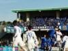 市立船橋サッカー部 伝統校対決で清水商業を3-0完封-セットプレーで2得点