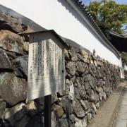 京都伏見・官兵衛の命日、伏見で誕生した黒田節 酒どころならではの逸話