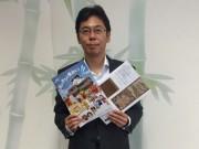 6月21日は本能寺の変が起きた日 長岡京市、大河ドラマ化を熱望