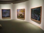 京都・アサヒビール大山崎山荘美術館で「クロード・モネ展」 過去最大規模の展示