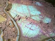 伏見・巨椋池の歴史学ぶフィールドワーク 伏見の中小企業と龍谷大が連携