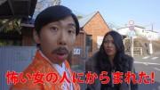京都大山崎のPR動画公開も劣勢 監督も「やっぱり明智光秀は運がない」と認める