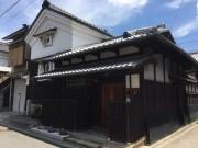 薩摩藩伏見屋敷の大工「儀兵衛」は旧家の祖先 淀・妙教寺の本堂建造も