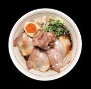 京都競馬場で「関西ラーメンダービー」 全国の有名20店がエントリー