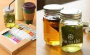 京田辺・老舗茶農家が宇治茶初のクラウドファンディング 1週間で目標額の500%超