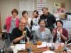 京都伏見の商店街が仕掛けるFMラジオ番組 納屋町商店街の「なやまっちラヂオ」