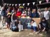 伏見・深草で里山の緑と神社の再生へ地域連携 冊子「10年の軌跡」も作成