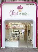 カンナムに米国発カップケーキ店-米最大手、海外初進出